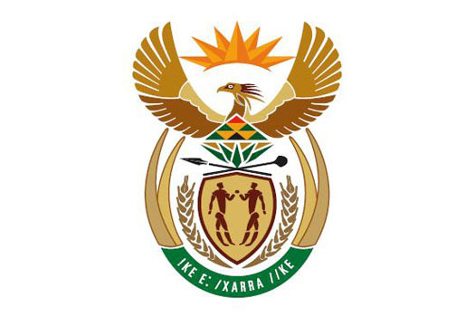 Employment Equity Amendment Act Published